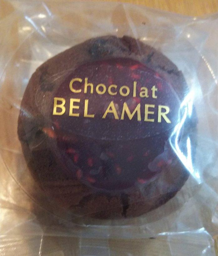 【ベル アメール】フォンダンショコラを食べた感想は?期間限定サマーパレショコラについても!